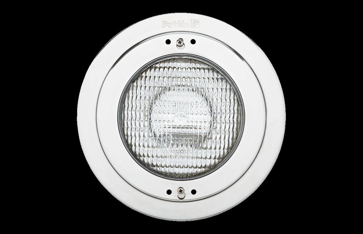 Classice LED 300 poolbelysning