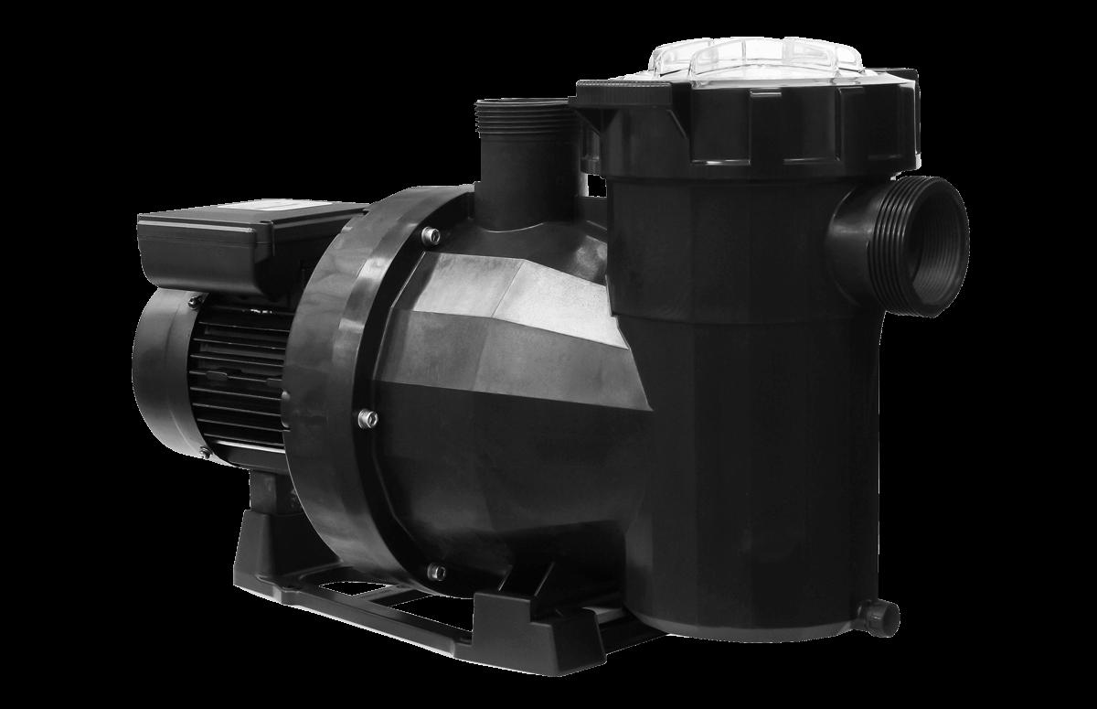 Victoria filtreringspump
