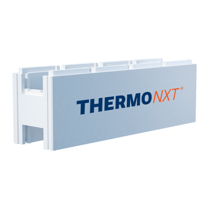 Thermo NXT - thermoblock till pool